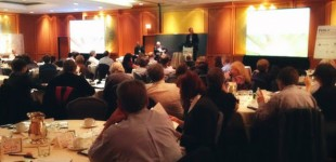 Keynote at Customer Experience for Public Sector Summit, April 16-17, Toronto